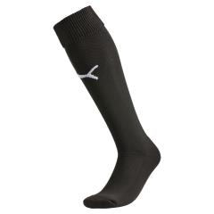 Team Sock II - black-white
