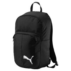 Pro Traning II Backpack-+ LOGO - black-black-white
