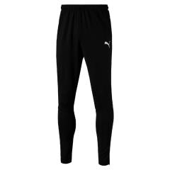 Liga PRO Training Pants Snr & Jnr - Black